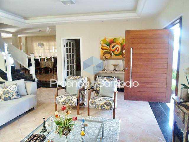 FOTO12 - Casa em Condomínio 4 quartos à venda Lauro de Freitas,BA - R$ 1.100.000 - PSCN40018 - 14
