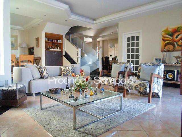 FOTO13 - Casa em Condomínio 4 quartos à venda Lauro de Freitas,BA - R$ 1.100.000 - PSCN40018 - 15
