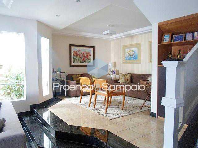 FOTO15 - Casa em Condomínio 4 quartos à venda Lauro de Freitas,BA - R$ 1.100.000 - PSCN40018 - 17