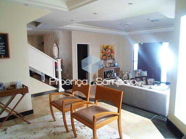 FOTO16 - Casa em Condomínio 4 quartos à venda Lauro de Freitas,BA - R$ 1.100.000 - PSCN40018 - 18