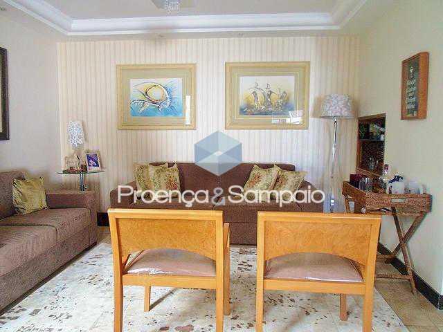 FOTO17 - Casa em Condomínio 4 quartos à venda Lauro de Freitas,BA - R$ 1.100.000 - PSCN40018 - 19
