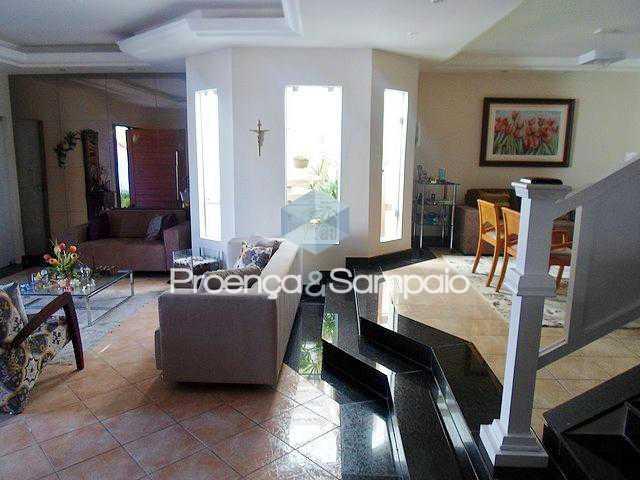 FOTO19 - Casa em Condomínio 4 quartos à venda Lauro de Freitas,BA - R$ 1.100.000 - PSCN40018 - 21
