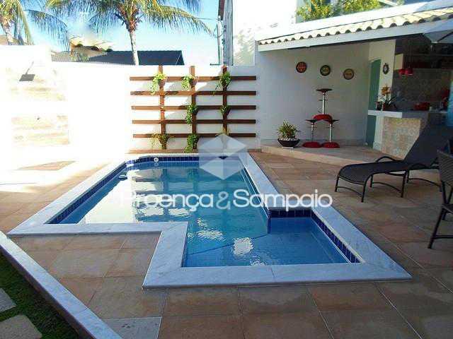 FOTO2 - Casa em Condomínio 4 quartos à venda Lauro de Freitas,BA - R$ 1.100.000 - PSCN40018 - 4