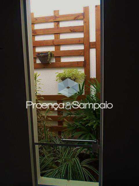FOTO20 - Casa em Condomínio 4 quartos à venda Lauro de Freitas,BA - R$ 1.100.000 - PSCN40018 - 22