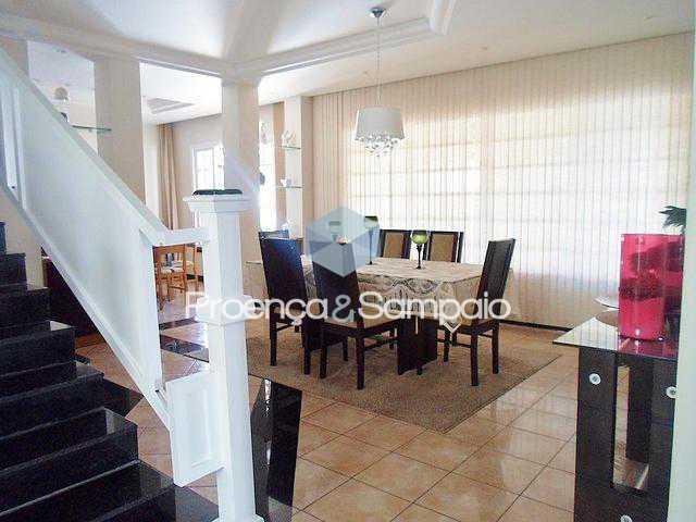 FOTO21 - Casa em Condomínio 4 quartos à venda Lauro de Freitas,BA - R$ 1.100.000 - PSCN40018 - 23