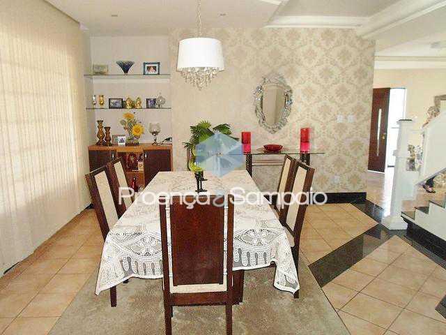 FOTO22 - Casa em Condomínio 4 quartos à venda Lauro de Freitas,BA - R$ 1.100.000 - PSCN40018 - 24