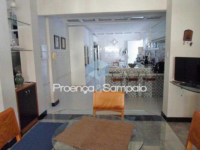 FOTO23 - Casa em Condomínio 4 quartos à venda Lauro de Freitas,BA - R$ 1.100.000 - PSCN40018 - 25