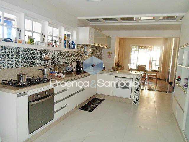 FOTO25 - Casa em Condomínio 4 quartos à venda Lauro de Freitas,BA - R$ 1.100.000 - PSCN40018 - 27