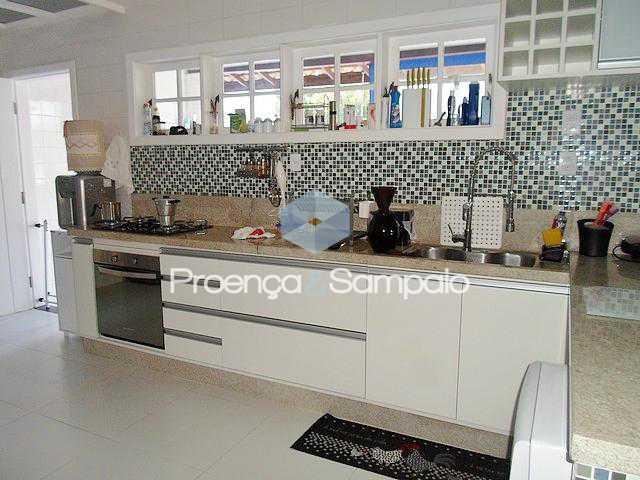FOTO26 - Casa em Condomínio 4 quartos à venda Lauro de Freitas,BA - R$ 1.100.000 - PSCN40018 - 28