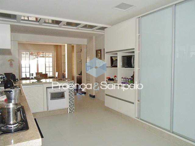 FOTO27 - Casa em Condomínio 4 quartos à venda Lauro de Freitas,BA - R$ 1.100.000 - PSCN40018 - 29