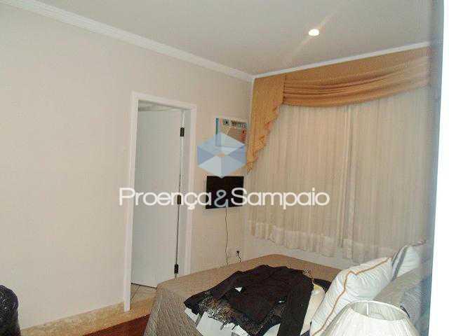 FOTO28 - Casa em Condomínio 4 quartos à venda Lauro de Freitas,BA - R$ 1.100.000 - PSCN40018 - 30