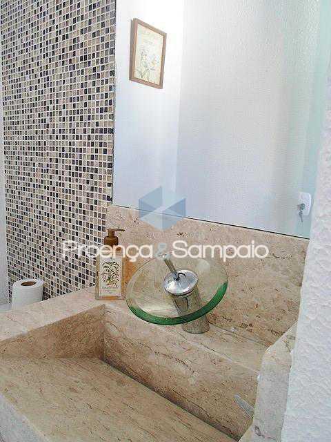 FOTO29 - Casa em Condomínio 4 quartos à venda Lauro de Freitas,BA - R$ 1.100.000 - PSCN40018 - 31