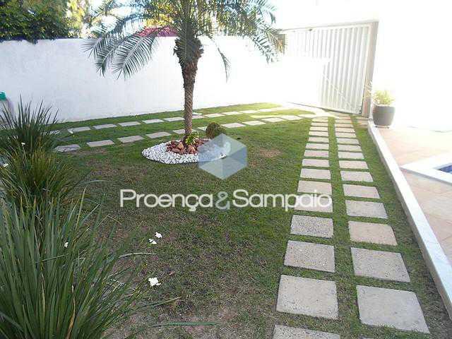 FOTO4 - Casa em Condomínio 4 quartos à venda Lauro de Freitas,BA - R$ 1.100.000 - PSCN40018 - 6