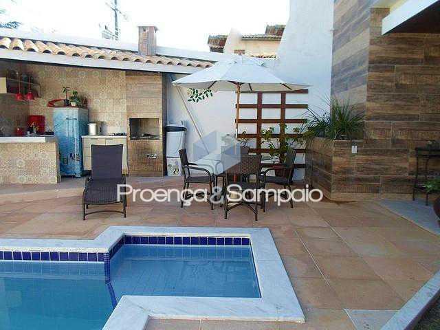 FOTO5 - Casa em Condomínio 4 quartos à venda Lauro de Freitas,BA - R$ 1.100.000 - PSCN40018 - 7
