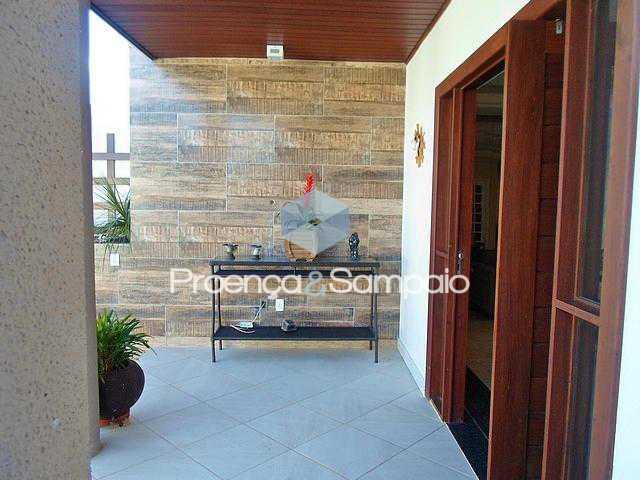 FOTO6 - Casa em Condomínio 4 quartos à venda Lauro de Freitas,BA - R$ 1.100.000 - PSCN40018 - 8