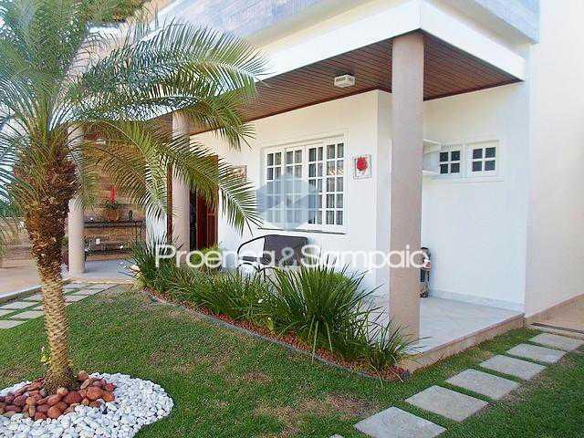 FOTO9 - Casa em Condomínio 4 quartos à venda Lauro de Freitas,BA - R$ 1.100.000 - PSCN40018 - 11