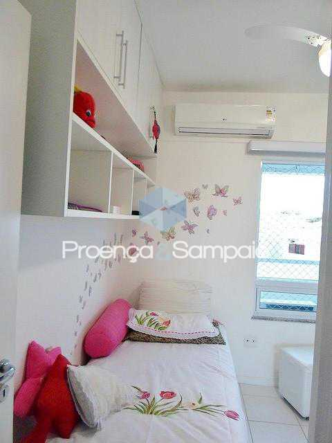 FOTO10 - Apartamento À Venda - Lauro de Freitas - BA - Vilas Do Atlântico - AP0032 - 12