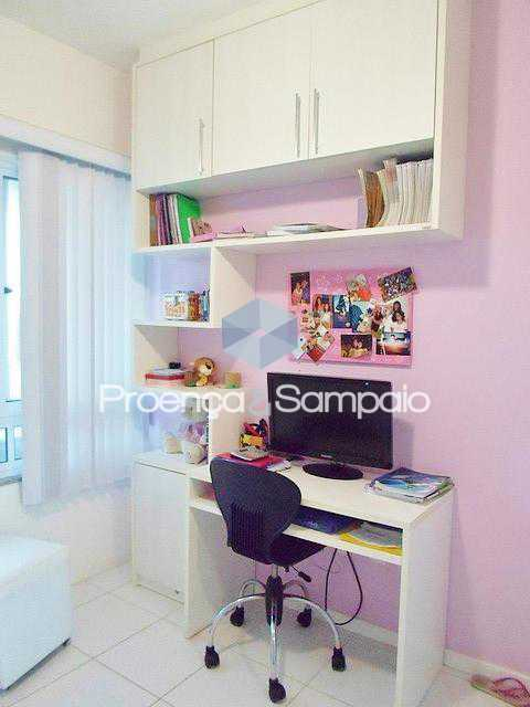 FOTO11 - Apartamento À Venda - Lauro de Freitas - BA - Vilas Do Atlântico - AP0032 - 13