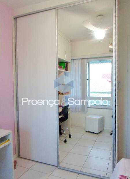 FOTO12 - Apartamento À Venda - Lauro de Freitas - BA - Vilas Do Atlântico - AP0032 - 14