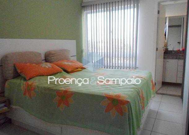 FOTO14 - Apartamento À Venda - Lauro de Freitas - BA - Vilas Do Atlântico - AP0032 - 16