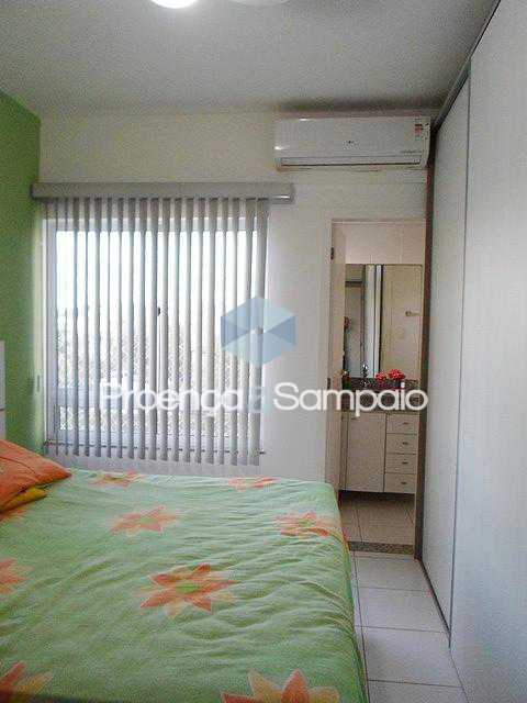 FOTO15 - Apartamento À Venda - Lauro de Freitas - BA - Vilas Do Atlântico - AP0032 - 17