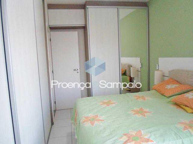 FOTO16 - Apartamento À Venda - Lauro de Freitas - BA - Vilas Do Atlântico - AP0032 - 18