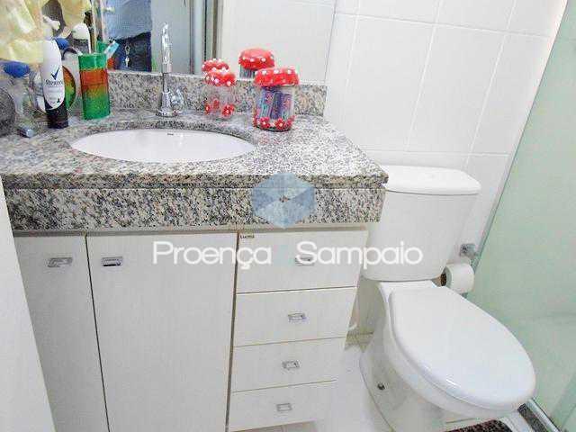 FOTO17 - Apartamento À Venda - Lauro de Freitas - BA - Vilas Do Atlântico - AP0032 - 19