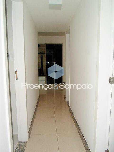 FOTO18 - Apartamento À Venda - Lauro de Freitas - BA - Vilas Do Atlântico - AP0032 - 20