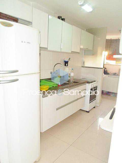 FOTO2 - Apartamento À Venda - Lauro de Freitas - BA - Vilas Do Atlântico - AP0032 - 4