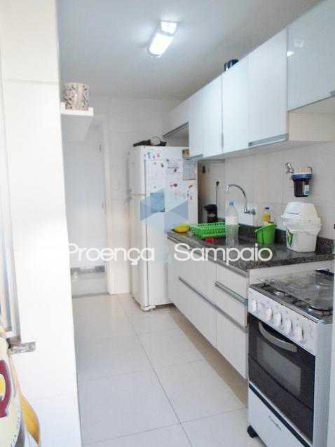 FOTO4 - Apartamento À Venda - Lauro de Freitas - BA - Vilas Do Atlântico - AP0032 - 6