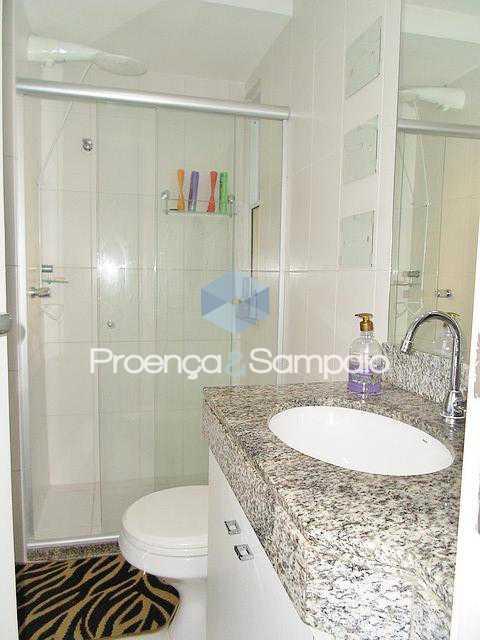 FOTO5 - Apartamento À Venda - Lauro de Freitas - BA - Vilas Do Atlântico - AP0032 - 7