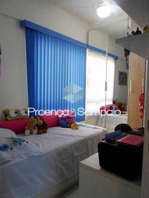 FOTO6 - Apartamento À Venda - Lauro de Freitas - BA - Vilas Do Atlântico - AP0032 - 8