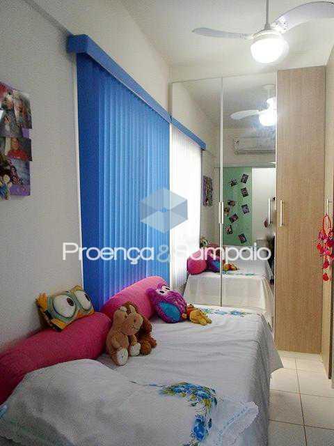 FOTO7 - Apartamento À Venda - Lauro de Freitas - BA - Vilas Do Atlântico - AP0032 - 9