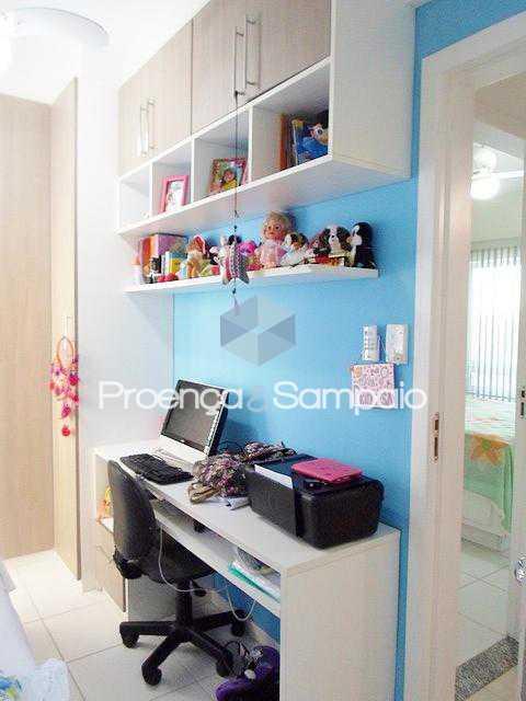FOTO8 - Apartamento À Venda - Lauro de Freitas - BA - Vilas Do Atlântico - AP0032 - 10