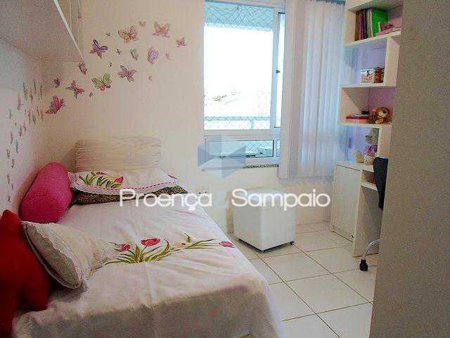 FOTO9 - Apartamento À Venda - Lauro de Freitas - BA - Vilas Do Atlântico - AP0032 - 11