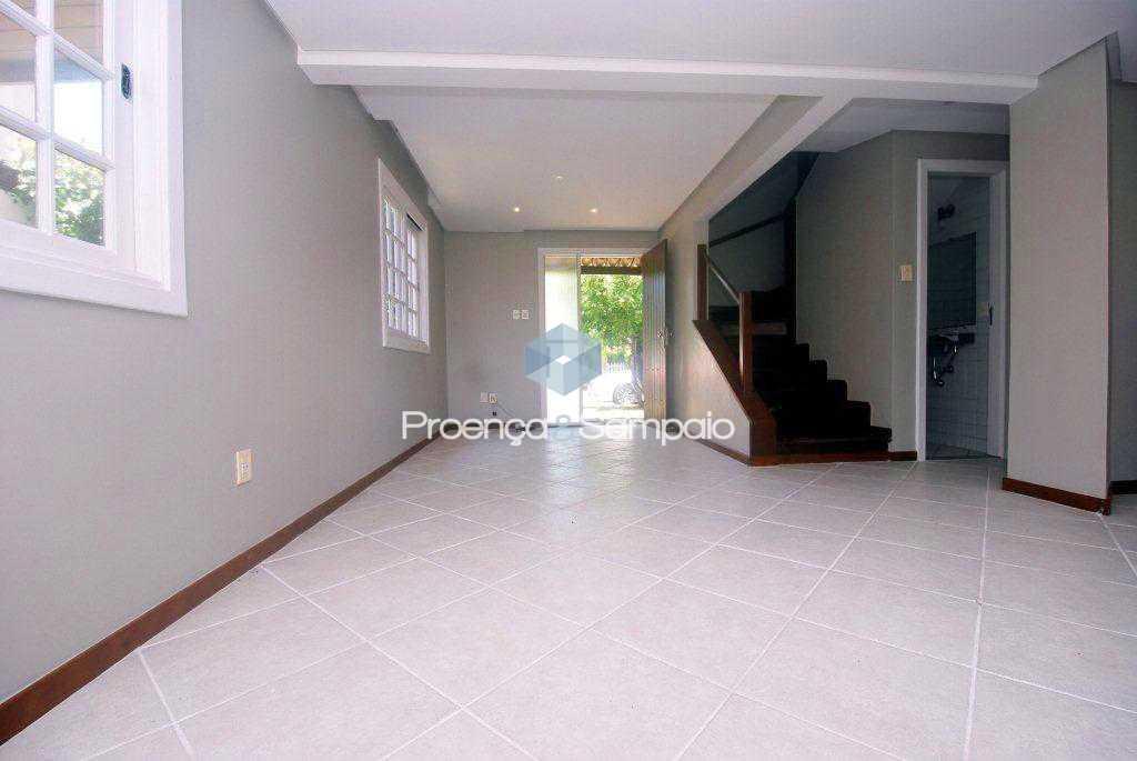 FOTO10 - Casa 3 quartos à venda Salvador,BA Itapuã - R$ 850.000 - CA0249 - 12