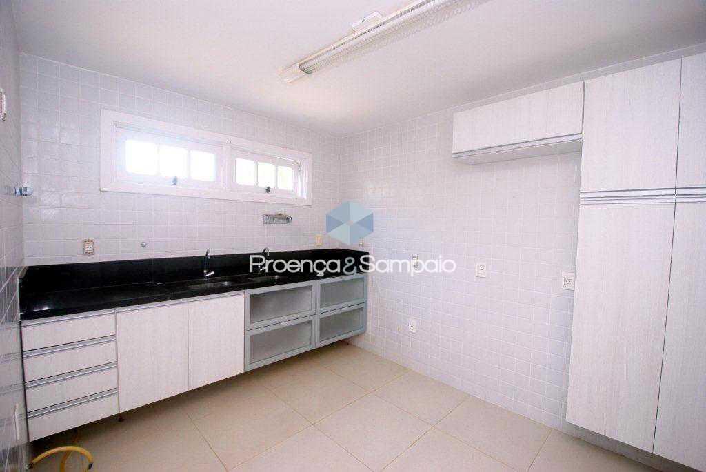 FOTO11 - Casa 3 quartos à venda Salvador,BA Itapuã - R$ 850.000 - CA0249 - 13