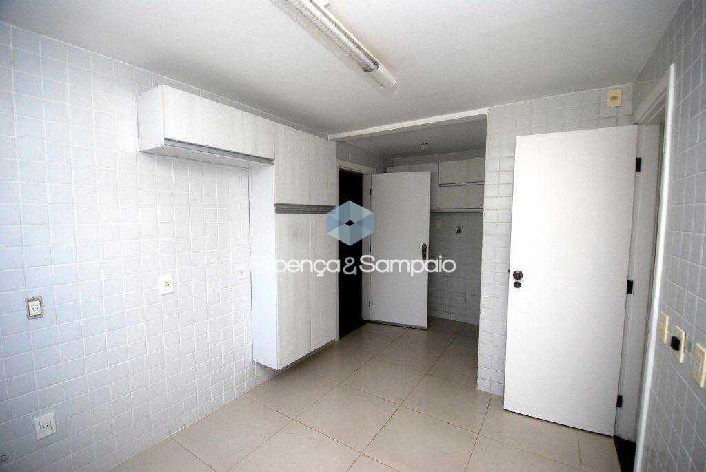 FOTO12 - Casa 3 quartos à venda Salvador,BA Itapuã - R$ 850.000 - CA0249 - 14