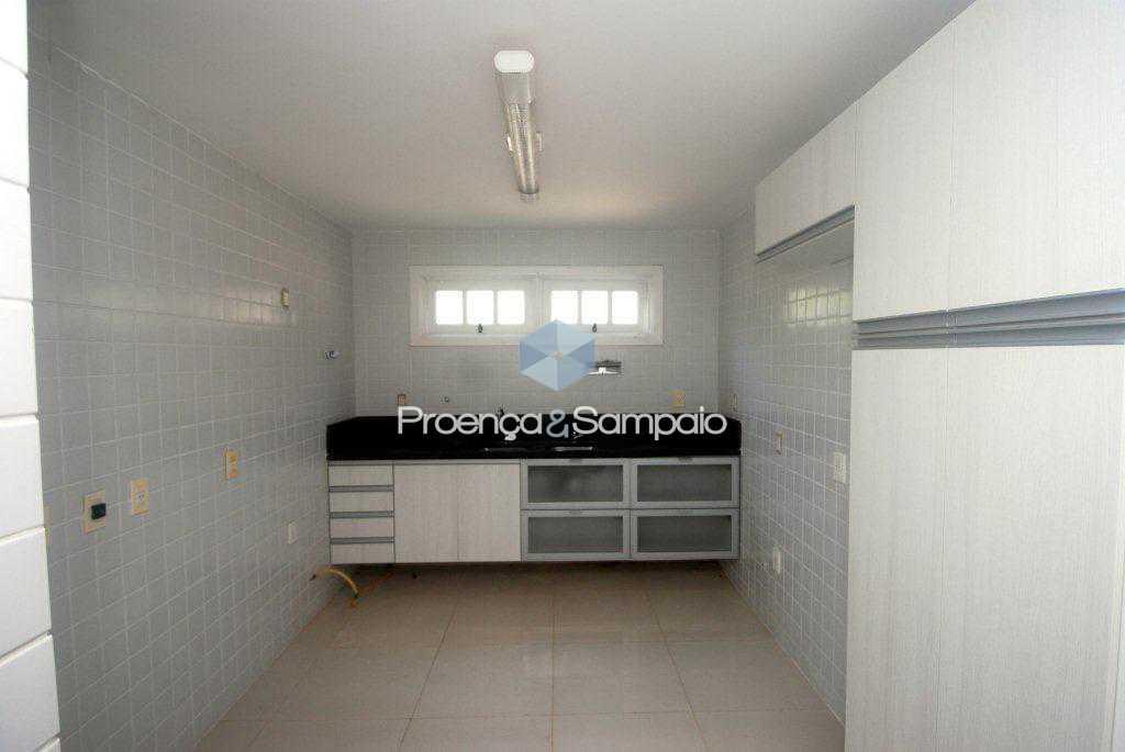 FOTO13 - Casa 3 quartos à venda Salvador,BA Itapuã - R$ 850.000 - CA0249 - 15