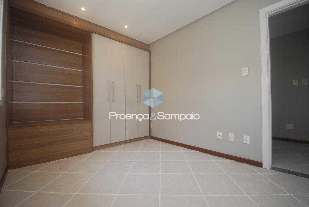 FOTO14 - Casa 3 quartos à venda Salvador,BA Itapuã - R$ 850.000 - CA0249 - 16