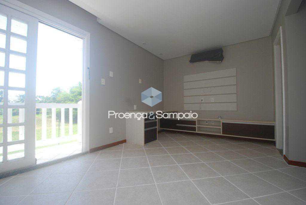 FOTO16 - Casa 3 quartos à venda Salvador,BA Itapuã - R$ 850.000 - CA0249 - 18