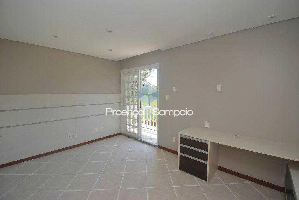 FOTO17 - Casa 3 quartos à venda Salvador,BA Itapuã - R$ 850.000 - CA0249 - 19