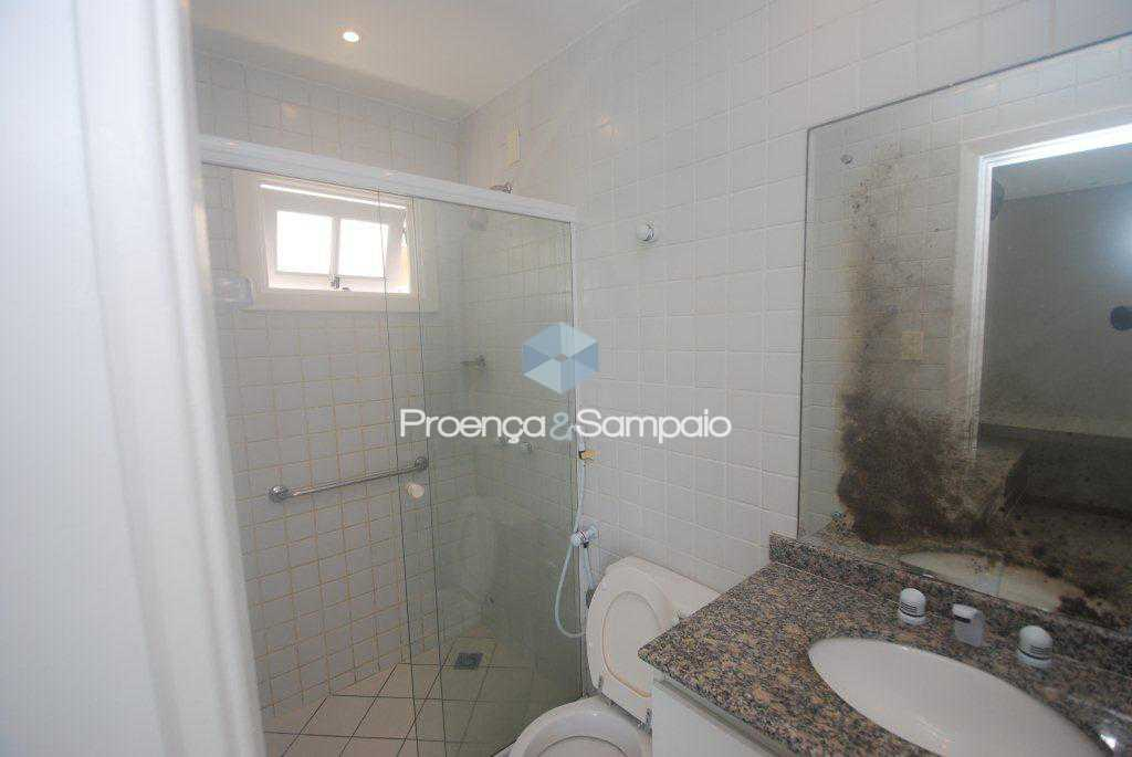 FOTO18 - Casa 3 quartos à venda Salvador,BA Itapuã - R$ 850.000 - CA0249 - 20