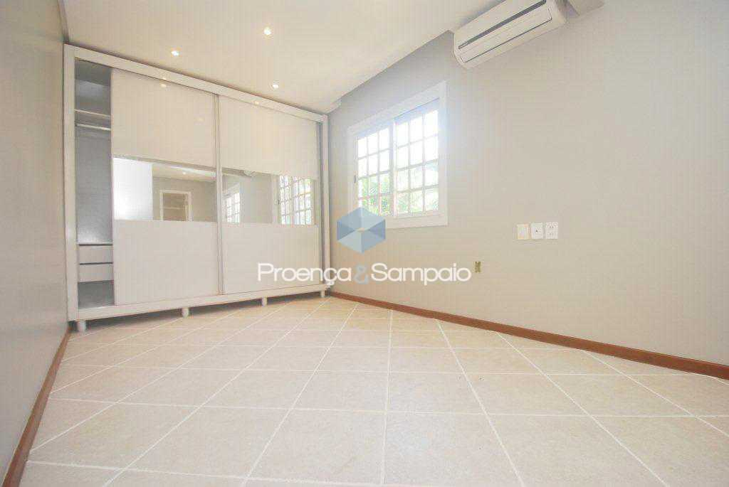 FOTO20 - Casa 3 quartos à venda Salvador,BA Itapuã - R$ 850.000 - CA0249 - 22