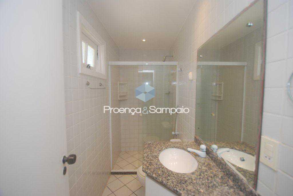 FOTO21 - Casa 3 quartos à venda Salvador,BA Itapuã - R$ 850.000 - CA0249 - 23