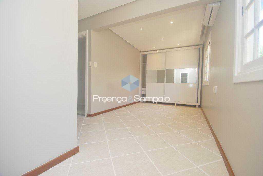 FOTO22 - Casa 3 quartos à venda Salvador,BA Itapuã - R$ 850.000 - CA0249 - 24