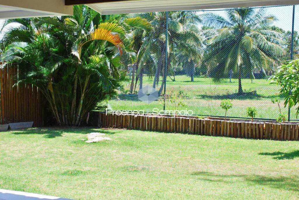 FOTO23 - Casa 3 quartos à venda Salvador,BA Itapuã - R$ 850.000 - CA0249 - 25