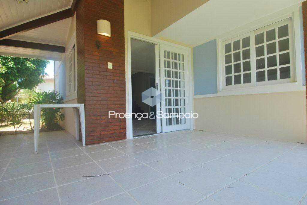FOTO4 - Casa 3 quartos à venda Salvador,BA Itapuã - R$ 850.000 - CA0249 - 6