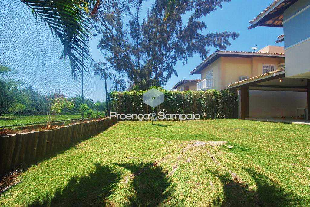 FOTO6 - Casa 3 quartos à venda Salvador,BA Itapuã - R$ 850.000 - CA0249 - 8