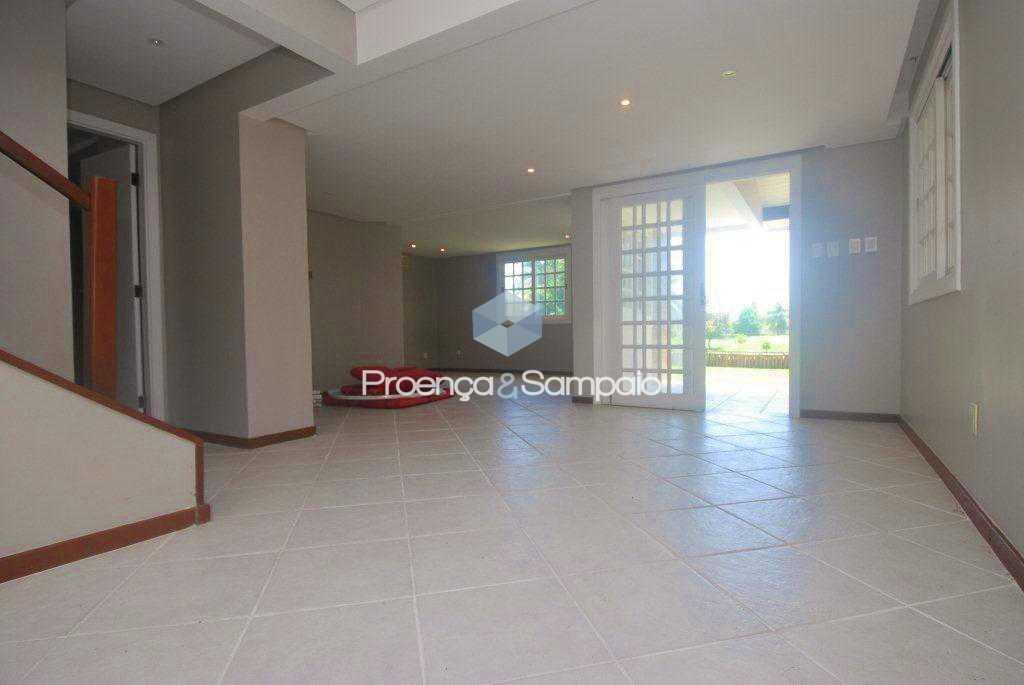FOTO7 - Casa 3 quartos à venda Salvador,BA Itapuã - R$ 850.000 - CA0249 - 9